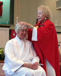 ordination_06-22-13_10.jpg