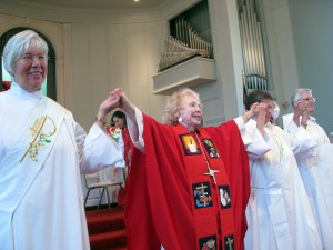 ordination_06-22-13_17.jpg